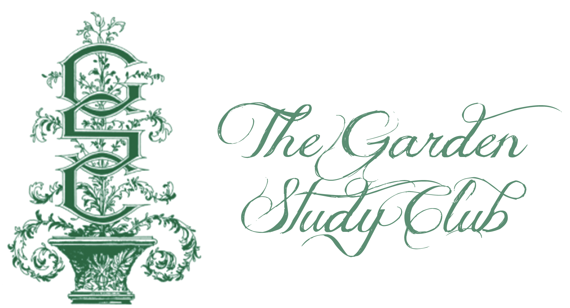 The Garden Study Club of New Orleans